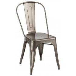 Krzesło Tower