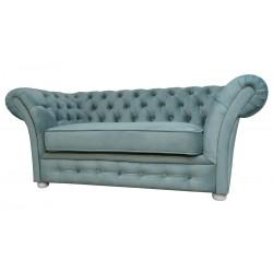 Sofa Chesterfield Femmediva Plus 2 os.