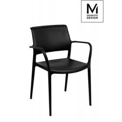 Krzesło PETRA