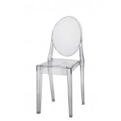 Krzesło Viki