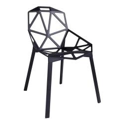 Krzesło Inspirowane Projektem One Premium