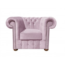 Fotel Chesterfield Classic XL