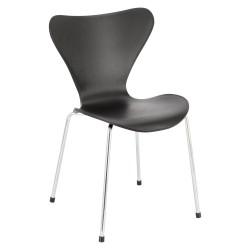 Krzesło Martinus