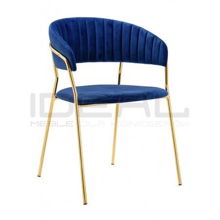 Krzesło Margo