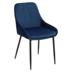 Krzesło Floyd Velvet