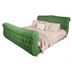 Łóżko Chesterfield Regal Wenecja 200x200