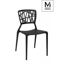 Krzesło Vind