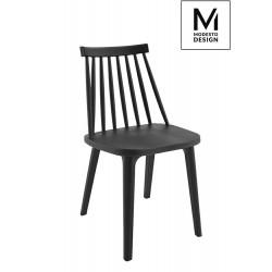 Krzesło Ribs