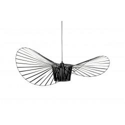 Lampa Wisząca Capello Fi 80