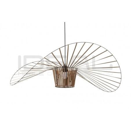 Lampa Wisząca Capello Fi 100