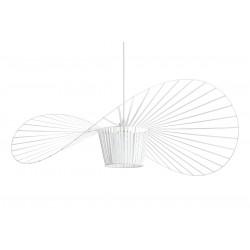 Lampa Wisząca Capello Fi 140
