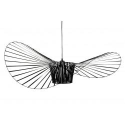 Lampa Wisząca Capello Fi 200