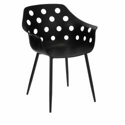 Krzesło designerskie Sajt
