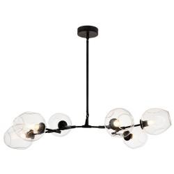 Lampa Wisząca Modern Orchidea 6