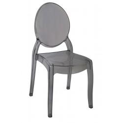 Krzesło ELIZABETH - poliwęglan