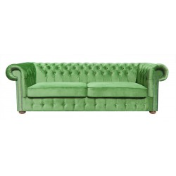 Sofa Chesterfield Classic XL 4,5 os.