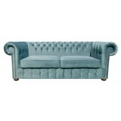 Sofa Chesterfield Classic XL 3,5 os.