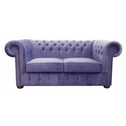 Sofa Chesterfield Classic XL 2,5 os.