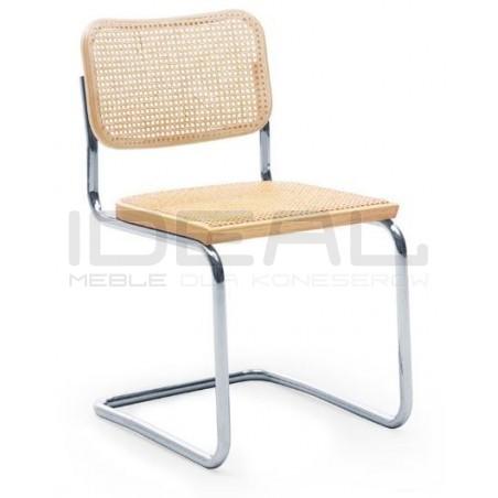 Krzesło Cesca