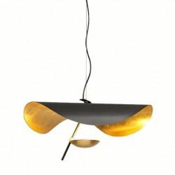 Lampa designerska wisząca STING RAY 60