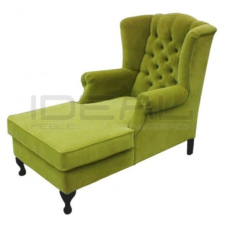 Szezlong Chesterfield Coventry