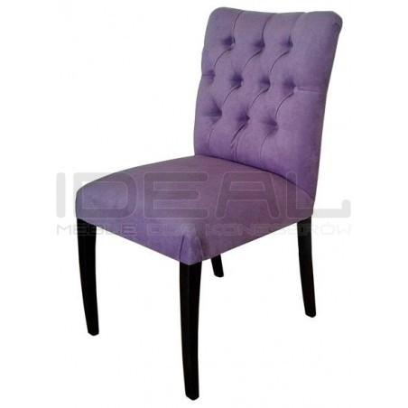 Krzesło Derby