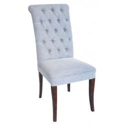 Krzesło Liverpool