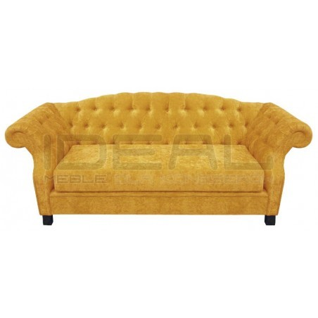 Sofa Royal Ely