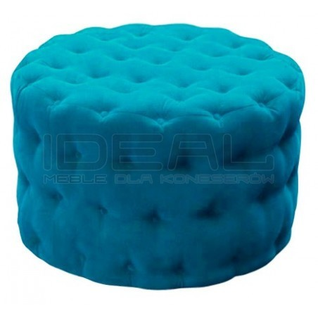 Pufa Chesterfield Dot