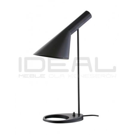 Lampa biurkowa Pelikan