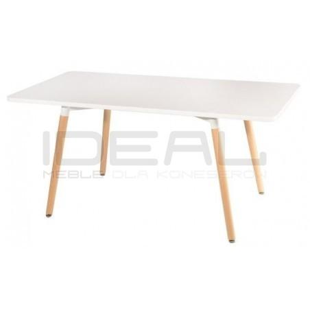Stół Copine 160Cm