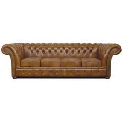 Sofa Chesterfield Winchester