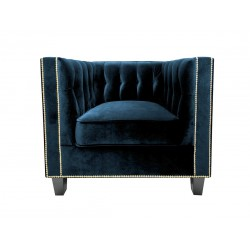 Fotel Kno