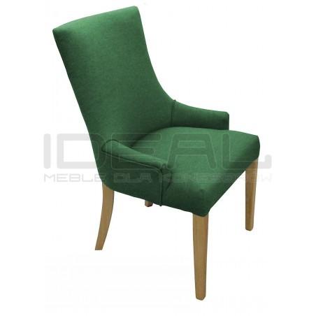 Krzesło Elen Smooth