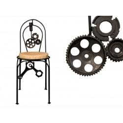 Krzesło Kogwel I - Komúto