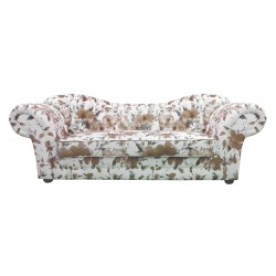 Sofa Chesterfield Madame Decoration