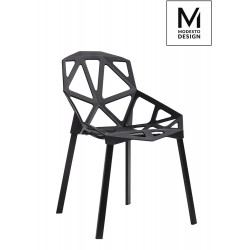 Krzesło One Mode