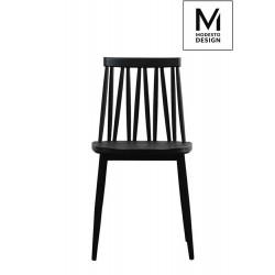Krzesło TRAK