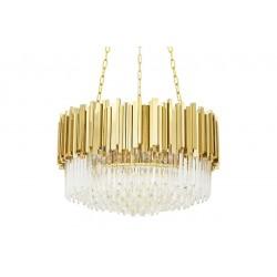 Lampa wisząca IMPERIAL GOLD