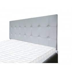 Łóżko Barcelona Simple