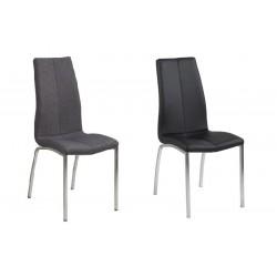Krzesło Asama