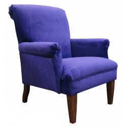 Fotel Artur