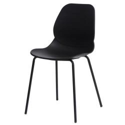Krzesło Layer Simplet