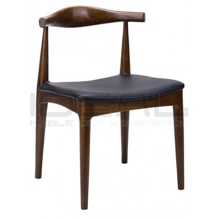 Krzesło Elbow