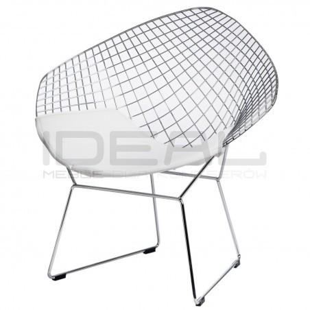 Krzesło Harry Arm