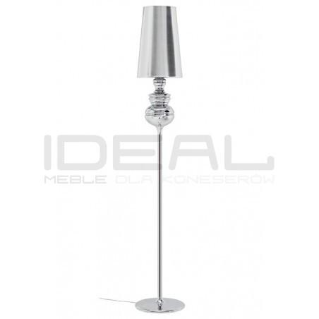Lampa Jose Floor