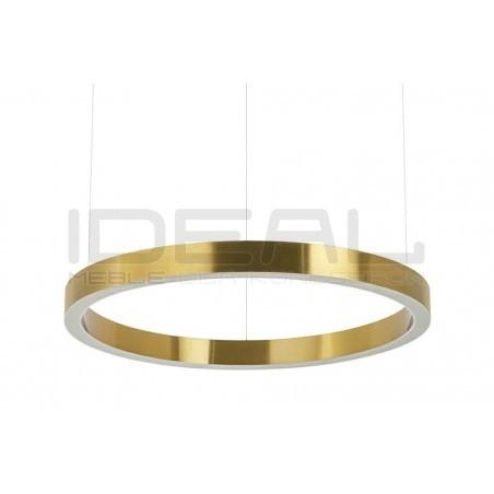 Lampa Wisząca Ring 60