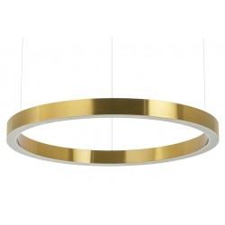 Lampa Wisząca Ring 80