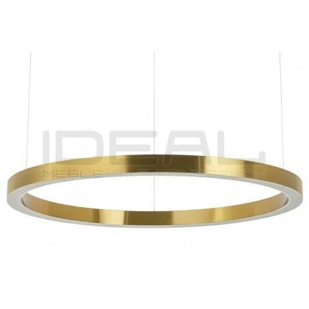 Lampa Wisząca Ring 100