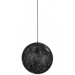 Lampa Wisząca Kokon Luna 60